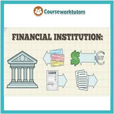 finance homework help online the best guide for them courseworktutors brings finance homework help online a team of subject matter and professional experts
