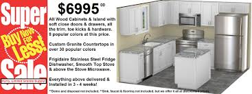 Kitchen Cabinets Tucson Az Kitchen Cabinets Island Countertops Appliances Sale Jk Grand