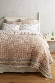 Shop Unique Quilts & Bedding Coverlets | Anthropologie &  Adamdwight.com