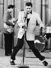 Elvis Presley Albums: songs, discography, biography, and listening ...