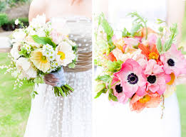 types of flowers for weddings types of flowers for weddings
