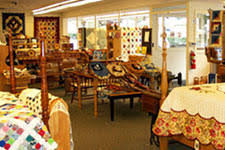 Amish Quilts for Sale – Quilt Shops in Lancaster, PA (Our 2018 ... & Quilt Shop at Miller's Adamdwight.com