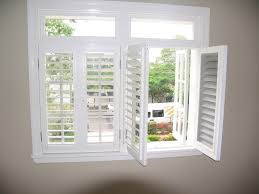 Glass Door plantation shutters for sliding glass door photos : Plantation Shutters For Sliding Glass Doors — Cookwithalocal Home ...