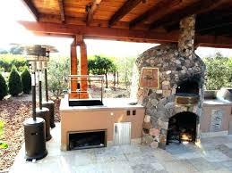 patio pizza oven t backyard fireplace pizza oven boromirinfo outdoor fireplace with pizza oven outdoor fireplace