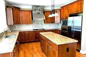 Kitchen Remodeling Cost Estimator Decorcozy Co