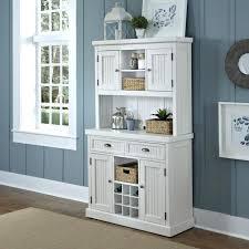 kitchen furniture hutch. Buffet Storage Cabinet Remodel Kitchen Hutch . Furniture