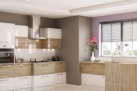 modern kitchen wall colors. Innovative Modern Kitchen Wall Colors 40 Breathtaking Paint For Kitchens Slodive E