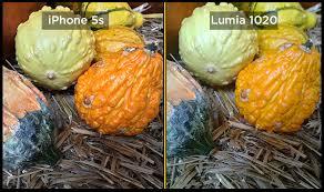 nokia lumia 1020 vs iphone 5s. lumia 1020 camera · iphone 5s vs nokia