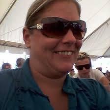 Heidi Gaines (heiderbee) - Profile   Pinterest
