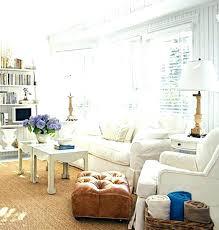 cottage style area rugs ways to create coastal cottage style intended for rugs ideas 3 coastal