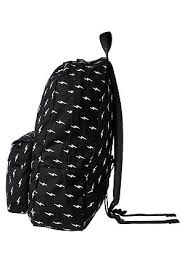 vans with lightning bolt. the realm backpack in lightning bolt vans with e