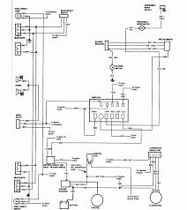wonderful 91 dodge ram wiring diagram pictures best image wire honda outboard ignition switch wiring at 2002 Suzuki D15 Outboard Wiring Diagram
