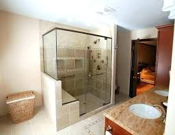 full size of tub bench vs shower chair for clawfoot drive medical bathroom safety seat ideas