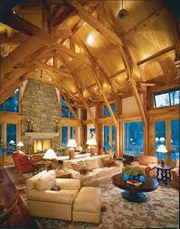Log cabin interiors designs Cozy Mh23 Log Cabin Interior Design 47 Cabin Decor Ideas Impressive Interior Design Log Cabin Interior Design 47 Cabin Decor Ideas