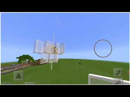 how to build a chandelier in mcpe