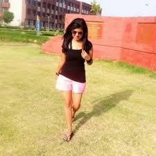 Shivangi Pandey (@shivangi_kg) | Twitter