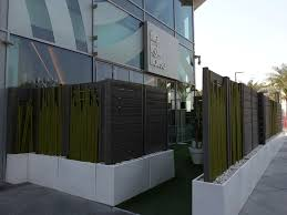 Design District Bars The Light House Restaurants Bars In Dubai Design
