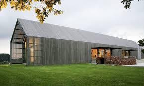 portal frame shed ireland