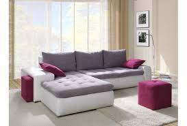 fabric corner sofa beds mateo corner
