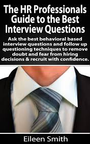 cheap hr recruiter hr recruiter deals on line at alibaba com get quotations · the hr profesionals guide to the best interview questions use the best behavioral based interview