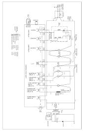 ansul shut down wiring diagram wiring library background image frigidaire fgmv153clb wiring diagram