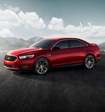 2018 ford taurus sho.  2018 2017 ford taurus sho in available ruby red metallic tinted clearcoat with  standard 20inch and 2018 ford taurus sho