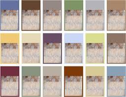 tile paint colorsBathroom flooring options Bathroom Flooring Options India paint