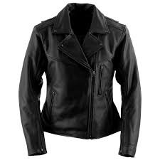 black brand womens enchantress leather jacket leather motorcycle jackets motorcycle fortnine canada