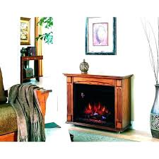 heat and fireplace review troubleshooting inspiring electric image ideas n glo beeping firep