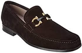 Salvatore Ferragamo Size Chart Best Salvatore Ferragamo Size Chart Shoes Of 2019 Top