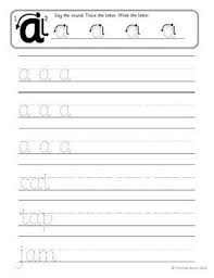 Talking related with jolly phonics handwriting worksheets, below we will see some variation of pictures to add more info. Short Vowel Cvc Phonics Handwriting Worksheets Jolly Phonics Phonics Worksheets Handwriting Analysis