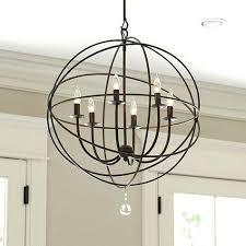 metal orb chandelier orb 6 light chandelier designs use it for orb light metal orb chandelier metal orb chandelier