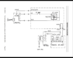 power generator wiring diagram wiring diagrams best where ca i a diagram for a 2hp chicago electric generator 800 powermate generator wiring diagram power generator wiring diagram