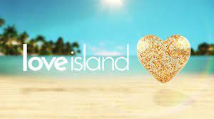 Love Island 2021 on tonight ...