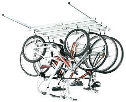best bicycle storage garage garage bicycle storage ideas bike storage bike rack for garage garage bike