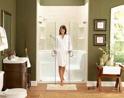 splendid walk in bathtub shower combo 42 carrelage salle de bains walk in bathroom shower enclosures