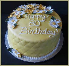 97 80th Birthday Cake Ideas For Mom Longevity Cake 80th Birthday