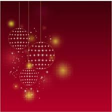 Christmas lights photoshop free vector download (14,393 Free ...