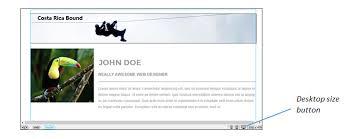 Dreamweaver Website Templates Amazing New Dreamweaver CC Starter Templates Make Responsive Design A Snap