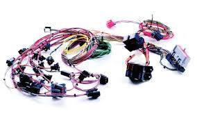 painless wiring 67 72 chevy truck painless image chevy truck painless wiring harness chevy auto wiring diagram on painless wiring 67 72 chevy truck