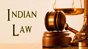 Image result for indian law image
