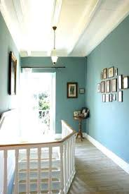 hallway stairs decorating ideas stair landing decorating i small hall small hallway and stairs decorating ideas