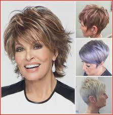 Short Hairstyles For Thick Hair 135665 2019 Womens Hairstyles Short