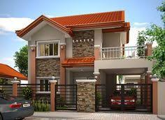 Small Picture 14 best Bahay images on Pinterest Small houses Modern house