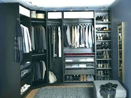 custom closets s closets by design cost s closet walk in remodel amazing i closets by
