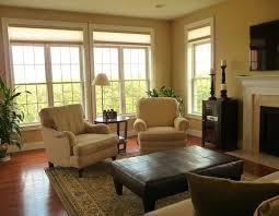 marvelous pottery barn inspired living rooms 4 pottery barn living room design barn living rooms room