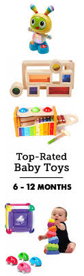 Best Gifts For A 4 Month Old Baby Admirably Ts 6 Boy - Gift Ideas