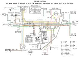 jim s cb450k5 page 6 jim s cb450k5 cb450 color wire diagram jpg