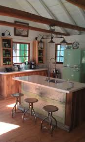 Best Images About Tiny Kitchens And Baths On Pinterest - Kitchens and more