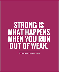 Image result for run strong